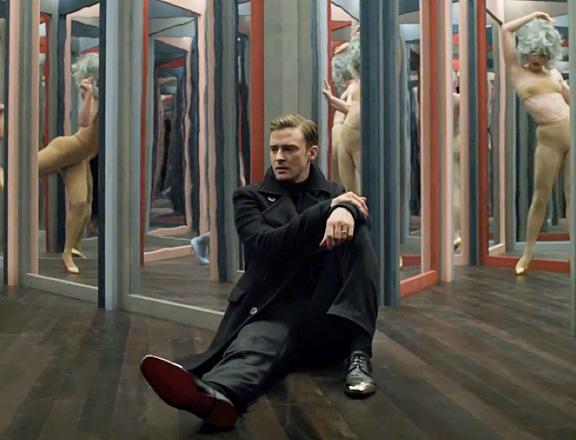 justin-timberlake-mirrors-1